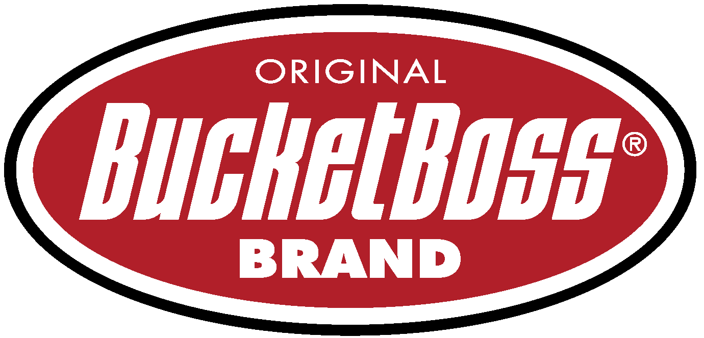 Original Bucket Boss