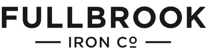 Fullbrook Iron
