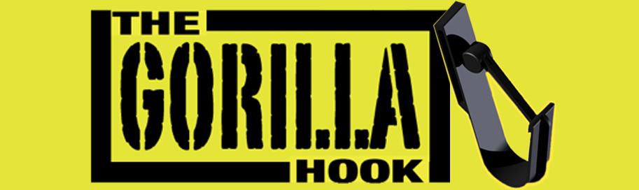 Gorilla Hook