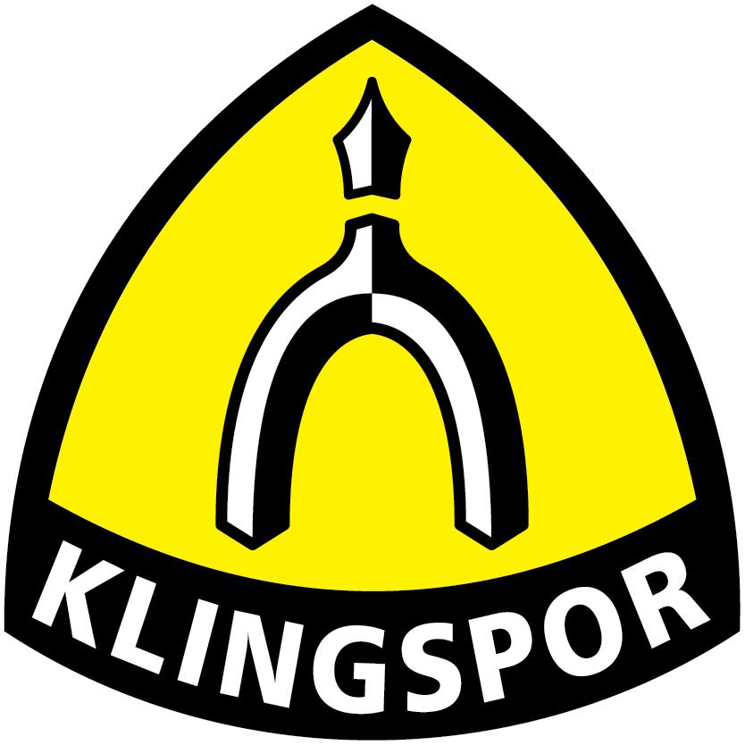 Kling Spor