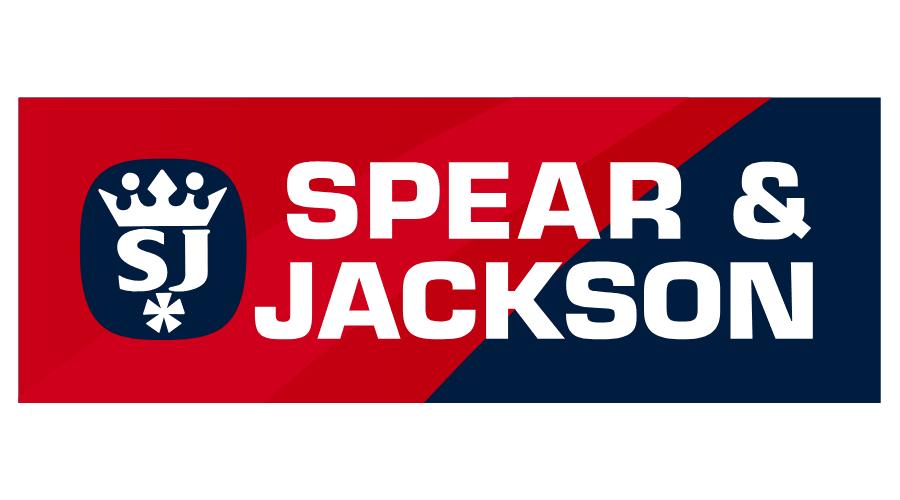 Spear Jackson