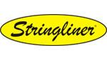 StringLiner